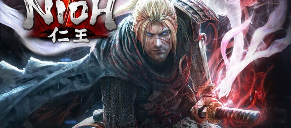 Review - Nioh