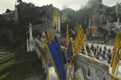 Review: Total War: Warhammer 2 - Game Media Fire